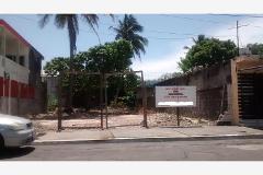 Foto de terreno habitacional en venta en numero numero, boca del río centro, boca del río, veracruz de ignacio de la llave, 970447 No. 01