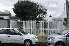 Foto de casa en renta en numero numero, costa de oro, boca del río, veracruz de ignacio de la llave, 4589334 No. 01