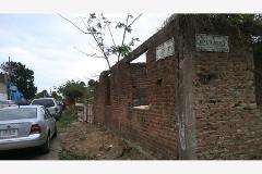 Foto de terreno comercial en venta en numero numero, el coyol, veracruz, veracruz de ignacio de la llave, 4363620 No. 01