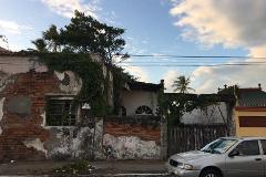 Foto de terreno habitacional en venta en numero numero, ignacio zaragoza, veracruz, veracruz de ignacio de la llave, 4197986 No. 01