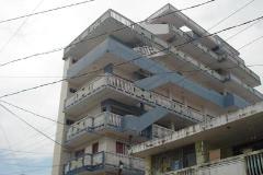 Foto de edificio en venta en numero numero, ignacio zaragoza, veracruz, veracruz de ignacio de la llave, 4309006 No. 01