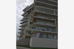 Foto de departamento en venta en numero numero, lomas del sol, alvarado, veracruz de ignacio de la llave, 4649947 No. 01
