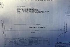 Foto de terreno comercial en venta en numero numero, malibran, veracruz, veracruz de ignacio de la llave, 3793181 No. 01