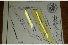 Foto de terreno comercial en venta en numero numero, primero de la palma, medellín, veracruz de ignacio de la llave, 3792854 No. 01