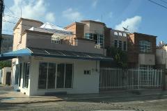 Foto de casa en renta en numero numero, reforma, veracruz, veracruz de ignacio de la llave, 0 No. 01