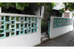 Foto de casa en venta en numero numero, ricardo flores magón, veracruz, veracruz de ignacio de la llave, 0 No. 01