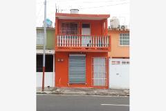 Foto de casa en venta en numero numero, veracruz, veracruz, veracruz de ignacio de la llave, 4608073 No. 01
