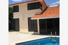 Foto de casa en venta en numero numero, virginia, boca del río, veracruz de ignacio de la llave, 4581631 No. 01