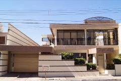 Foto de casa en venta en numero numero, virginia, boca del río, veracruz de ignacio de la llave, 0 No. 01