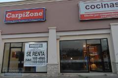 Foto de local en renta en numero reelección entre tlaxcala y nvo. león , ciudad obregón centro (fundo legal), cajeme, sonora, 3348713 No. 01