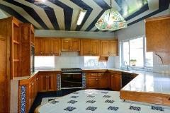 Foto de casa en renta en nunkini 1, jardines del ajusco, tlalpan, distrito federal, 3939495 No. 01