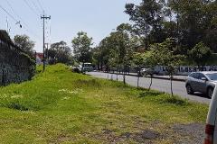 Foto de terreno habitacional en renta en nunkini 604 , jardines del ajusco, tlalpan, distrito federal, 4358771 No. 01