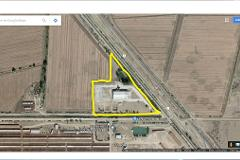 Foto de terreno comercial en venta en nutrimex , mexicali, mexicali, baja california, 0 No. 01