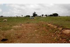 Foto de terreno habitacional en venta en o o, el tecolote, cuernavaca, morelos, 4316444 No. 01