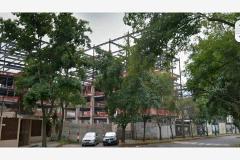 Foto de terreno habitacional en venta en o o, fuentes del pedregal, tlalpan, distrito federal, 4400418 No. 01