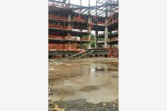 Foto de terreno habitacional en venta en o o, fuentes del pedregal, tlalpan, distrito federal, 4401129 No. 01