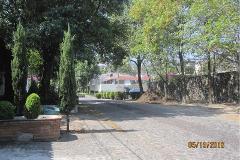 Foto de terreno habitacional en venta en o o, jardines del ajusco, tlalpan, distrito federal, 4316807 No. 01