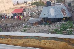 Foto de terreno habitacional en venta en o o, lomas de la estancia, iztapalapa, distrito federal, 4575241 No. 01