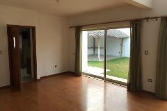 Foto de casa en renta en o o, san patricio plus, saltillo, coahuila de zaragoza, 4607129 No. 01