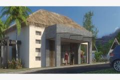 Foto de casa en venta en o o, tepoztlán centro, tepoztlán, morelos, 4500048 No. 01