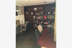 Foto de oficina en venta en o o, villa coyoacán, coyoacán, distrito federal, 4577351 No. 01