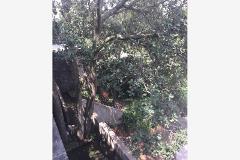 Foto de terreno habitacional en venta en o oo, jardines del ajusco, tlalpan, distrito federal, 0 No. 01