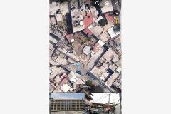 Foto de terreno habitacional en venta en o oo, lomas de la estancia, iztapalapa, distrito federal, 0 No. 01