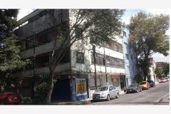 Foto de terreno habitacional en venta en o oo, vertiz narvarte, benito juárez, distrito federal, 4423785 No. 01