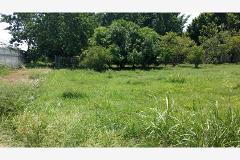 Foto de terreno comercial en venta en oacalco 45, oacalco, yautepec, morelos, 3308712 No. 01