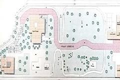 Foto de terreno habitacional en venta en oacalco , oacalco, yautepec, morelos, 4216239 No. 01