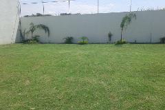 Foto de terreno habitacional en venta en  , oacalco, yautepec, morelos, 2534508 No. 01
