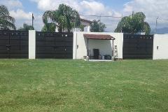 Foto de terreno habitacional en venta en  , oacalco, yautepec, morelos, 4338151 No. 01