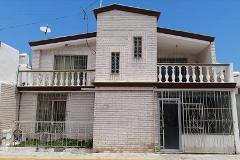 Foto de casa en venta en oaxaca 1255, guanajuato, saltillo, coahuila de zaragoza, 0 No. 01
