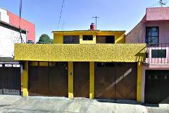 Foto de casa en venta en oaxaca 14, jacarandas, tlalnepantla de baz, méxico, 3444352 No. 01