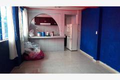 Foto de casa en venta en oaxaca 194, juárez pantitlán, nezahualcóyotl, méxico, 4605214 No. 01