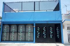 Foto de casa en venta en oaxaca 30, valle ceylán, tlalnepantla de baz, méxico, 0 No. 01