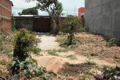 Foto de terreno habitacional en venta en  , oaxaca centro, oaxaca de juárez, oaxaca, 3247955 No. 01
