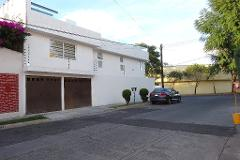 Foto de casa en venta en  , jacarandas, tlalnepantla de baz, méxico, 2812321 No. 02