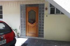 Foto de casa en venta en oaxaca , jacarandas, tlalnepantla de baz, méxico, 4342899 No. 01