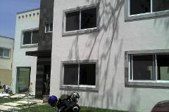 Foto de casa en venta en  , oaxtepec centro, yautepec, morelos, 2655410 No. 01