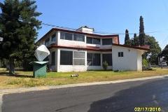 Foto de casa en venta en  , oaxtepec centro, yautepec, morelos, 3841373 No. 01
