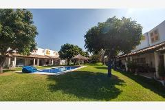 Foto de casa en venta en  , oaxtepec centro, yautepec, morelos, 4207868 No. 01
