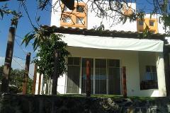 Foto de casa en venta en  , oaxtepec centro, yautepec, morelos, 421729 No. 01