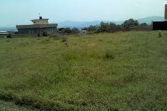 Foto de terreno habitacional en venta en  , oaxtepec centro, yautepec, morelos, 0 No. 01