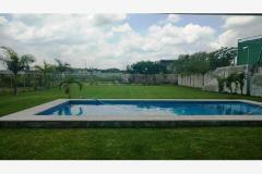 Foto de terreno habitacional en venta en oaxtepec sin numero, oaxtepec centro, yautepec, morelos, 3591704 No. 01
