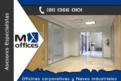 Foto de oficina en renta en obispado 1, obispado, monterrey, nuevo león, 3538875 No. 01