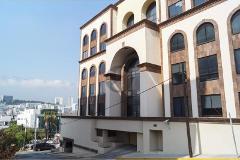 Foto de oficina en renta en obispado 100, obispado, monterrey, nuevo león, 4329640 No. 01