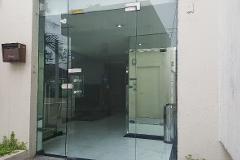 Foto de oficina en renta en  , obispado, monterrey, nuevo león, 3058619 No. 01