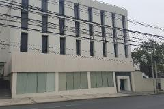 Foto de oficina en renta en  , obispado, monterrey, nuevo león, 3058765 No. 01