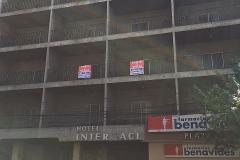 Foto de edificio en venta en  , obispado, monterrey, nuevo león, 3099867 No. 01